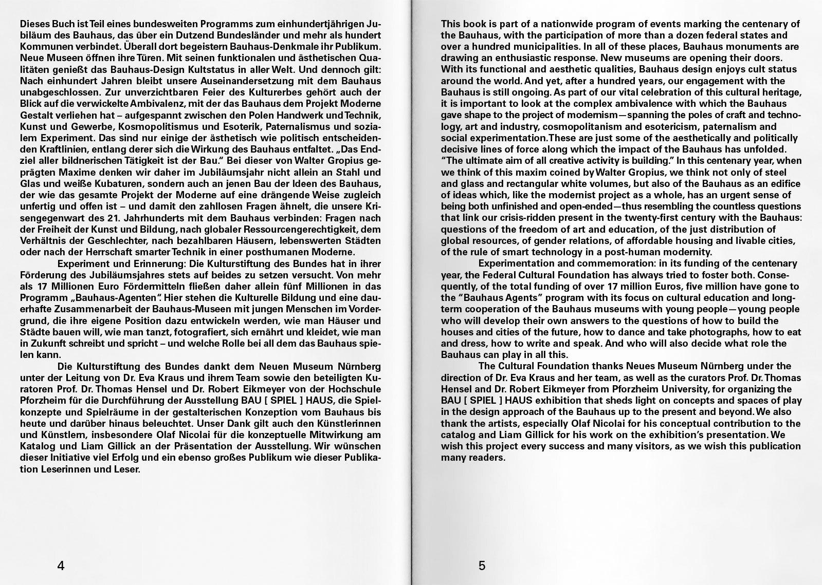 Nicolai Catalog spread01