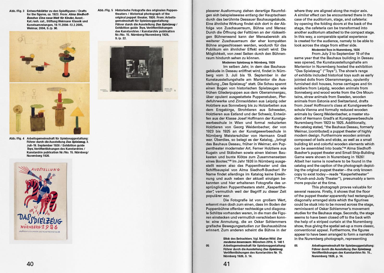 Nicolai Catalog spread02