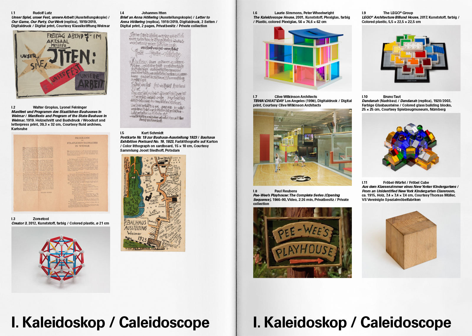 Nicolai Catalog spread07