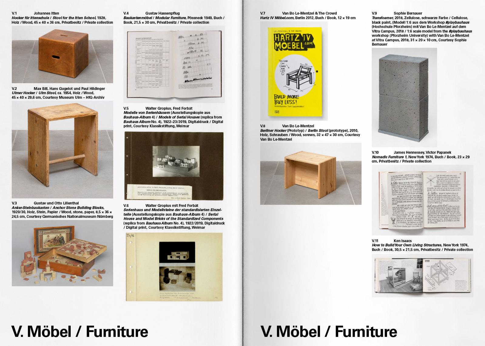 Nicolai Catalog spread09