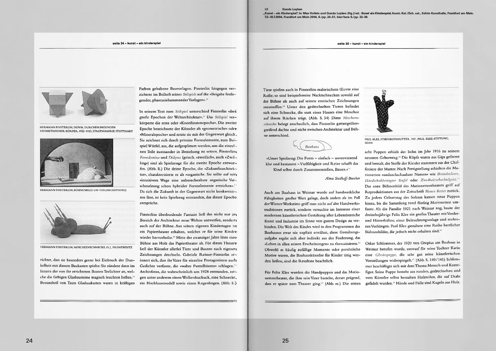 Nicolai Reader spread01
