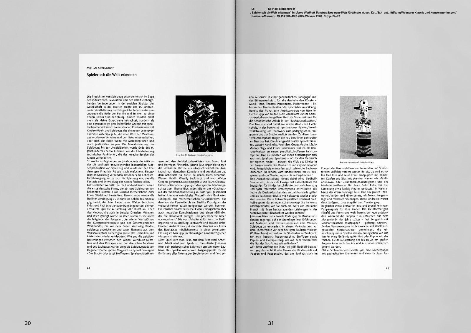 Nicolai Reader spread02