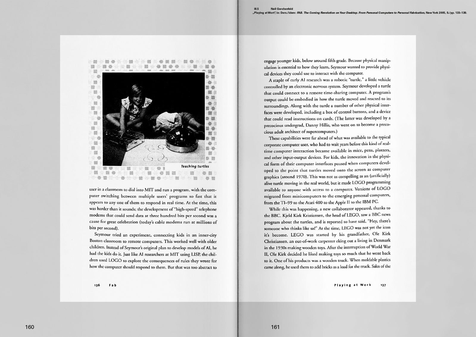 Nicolai Reader spread04
