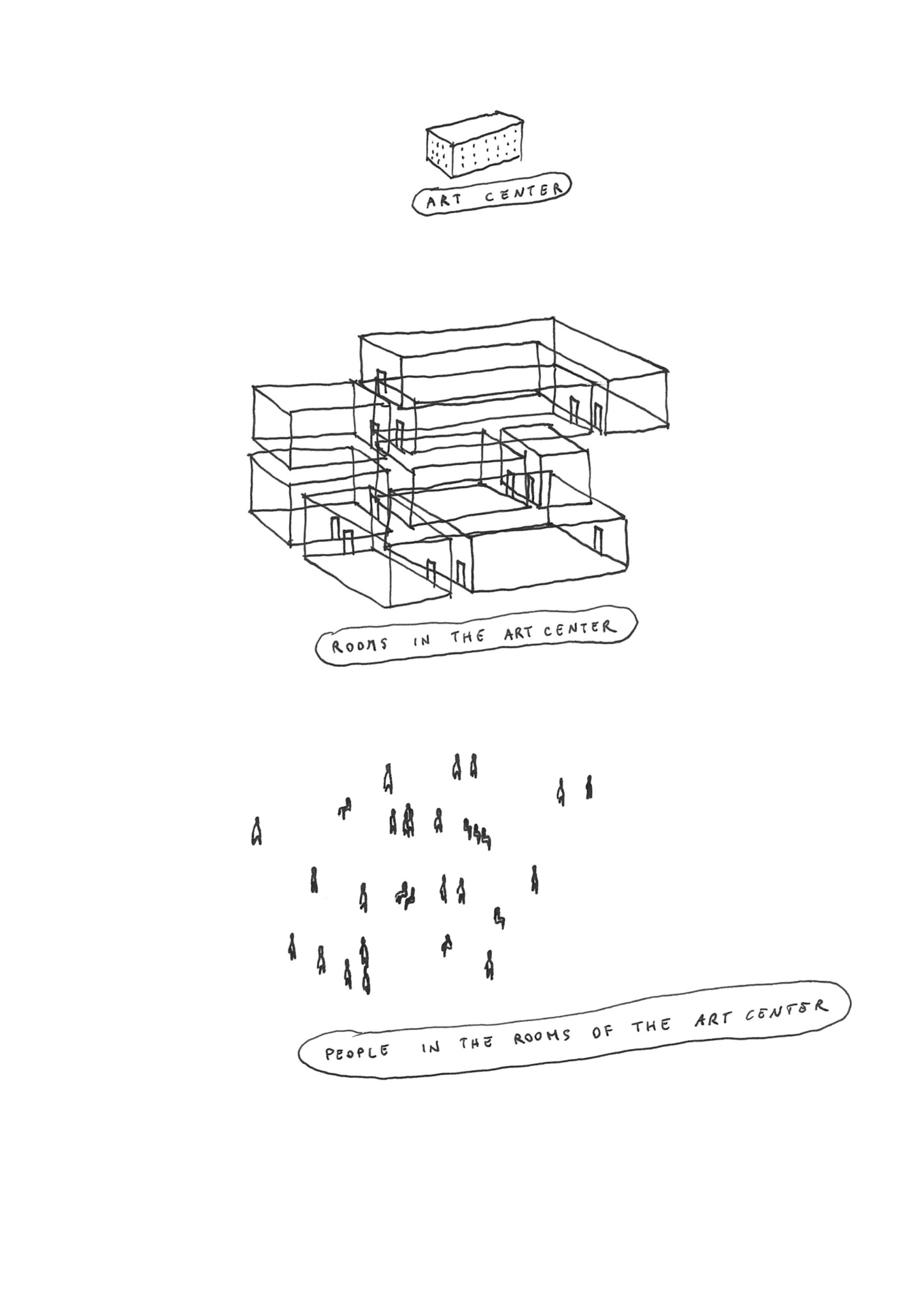 Spatial Dispositions 4
