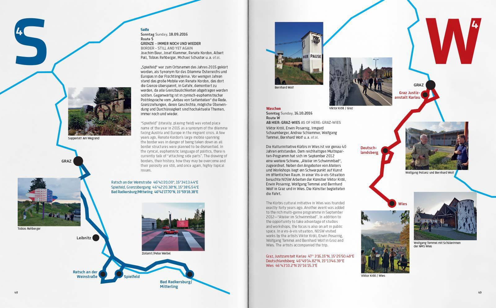 Steiermark spread02