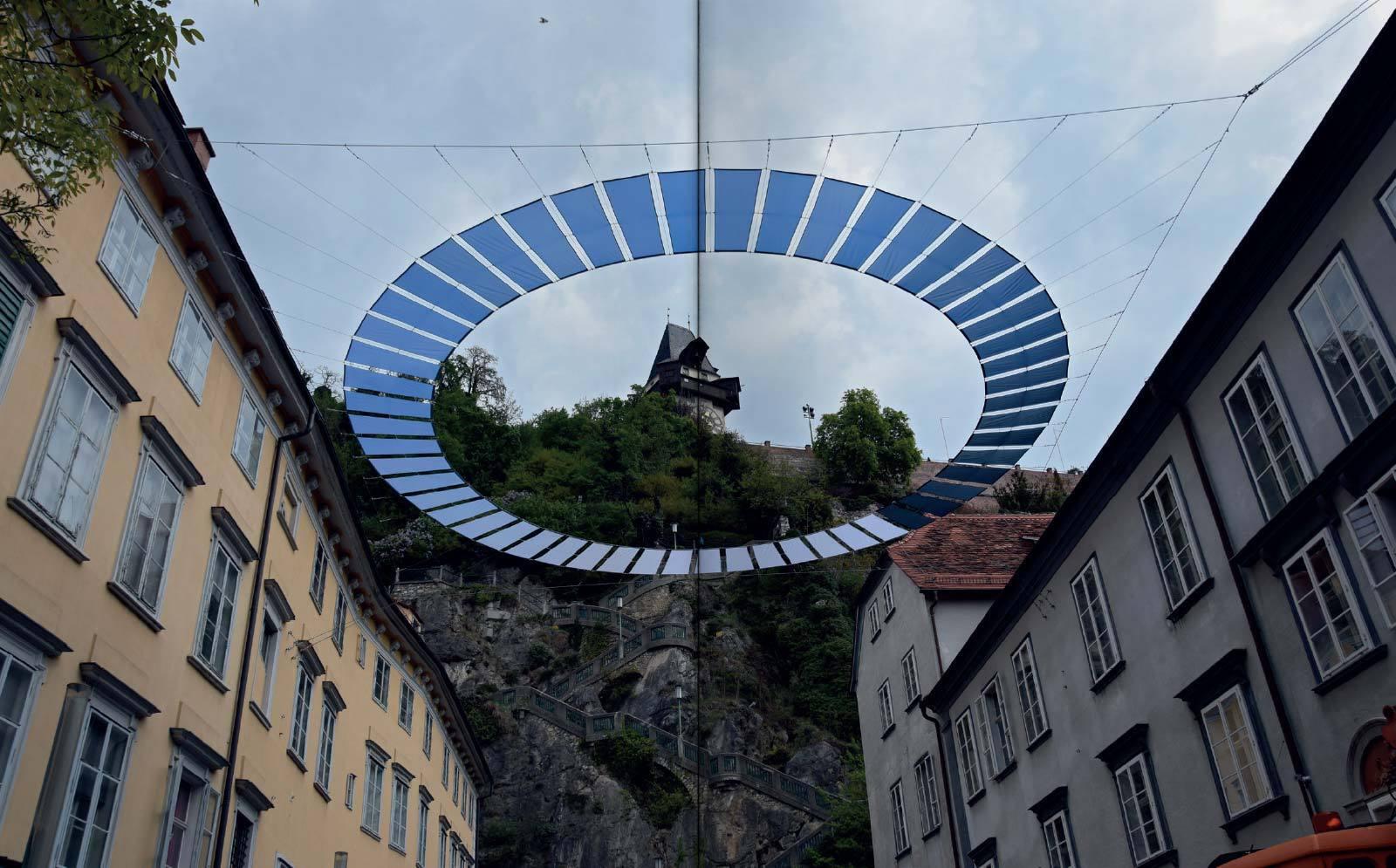 Steiermark spread10