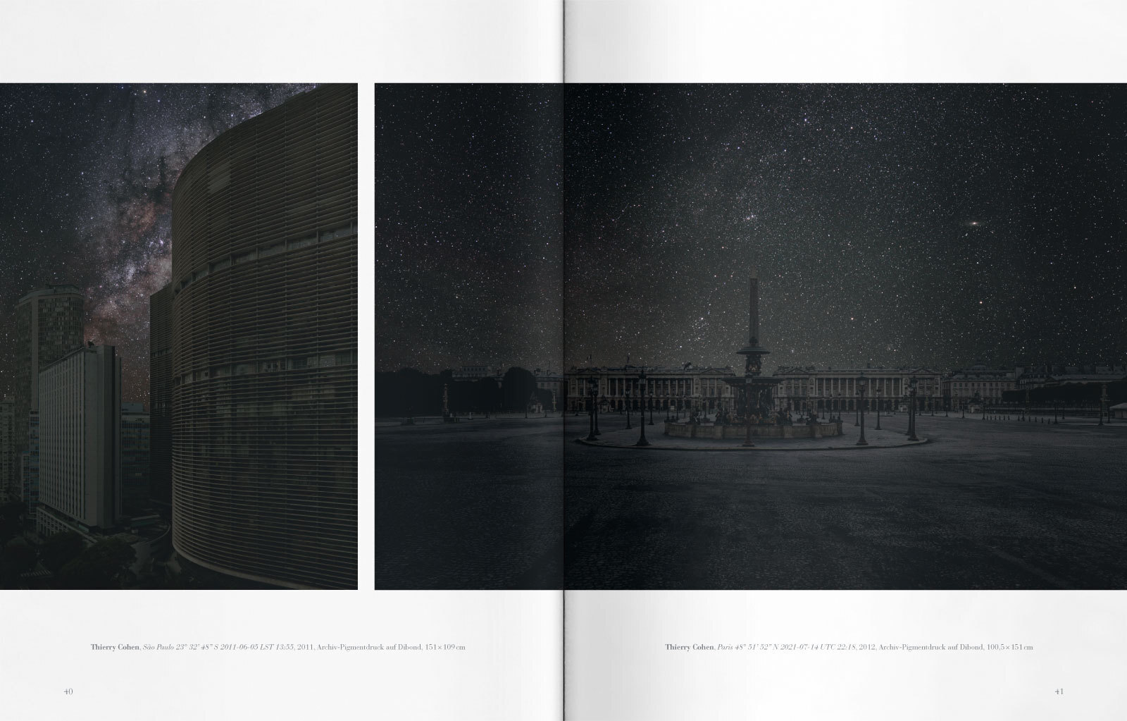 Sterne spread04