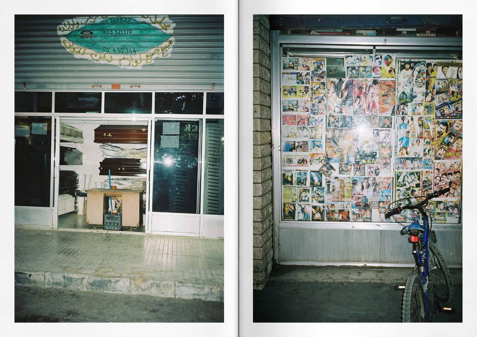 Stoebich Beirut spread01