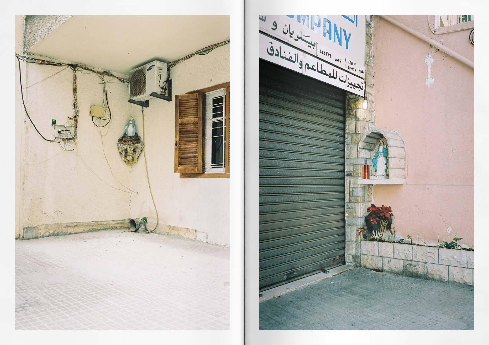 Stoebich Beirut spread04