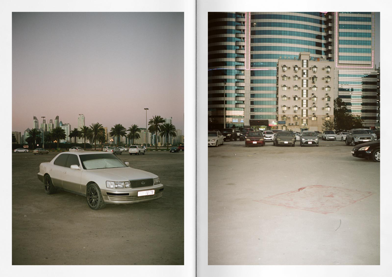 Stoebich Dubai spread05