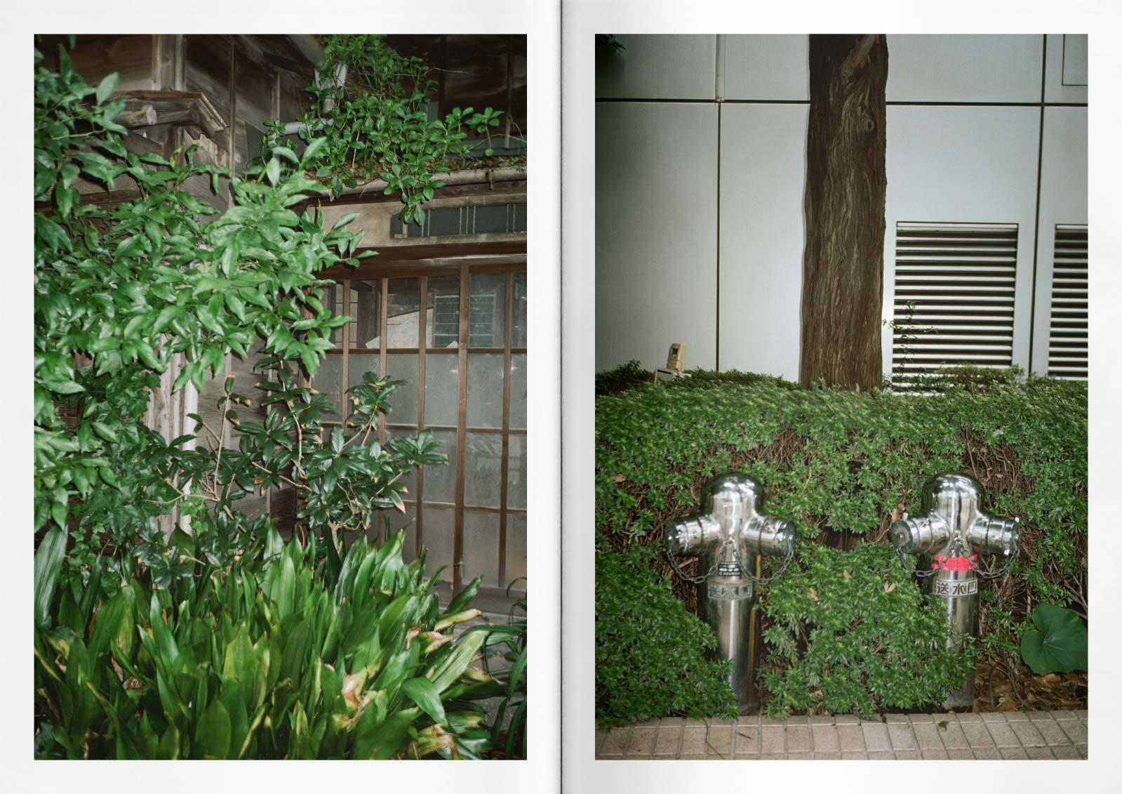 Stoebich Tokyo spread01