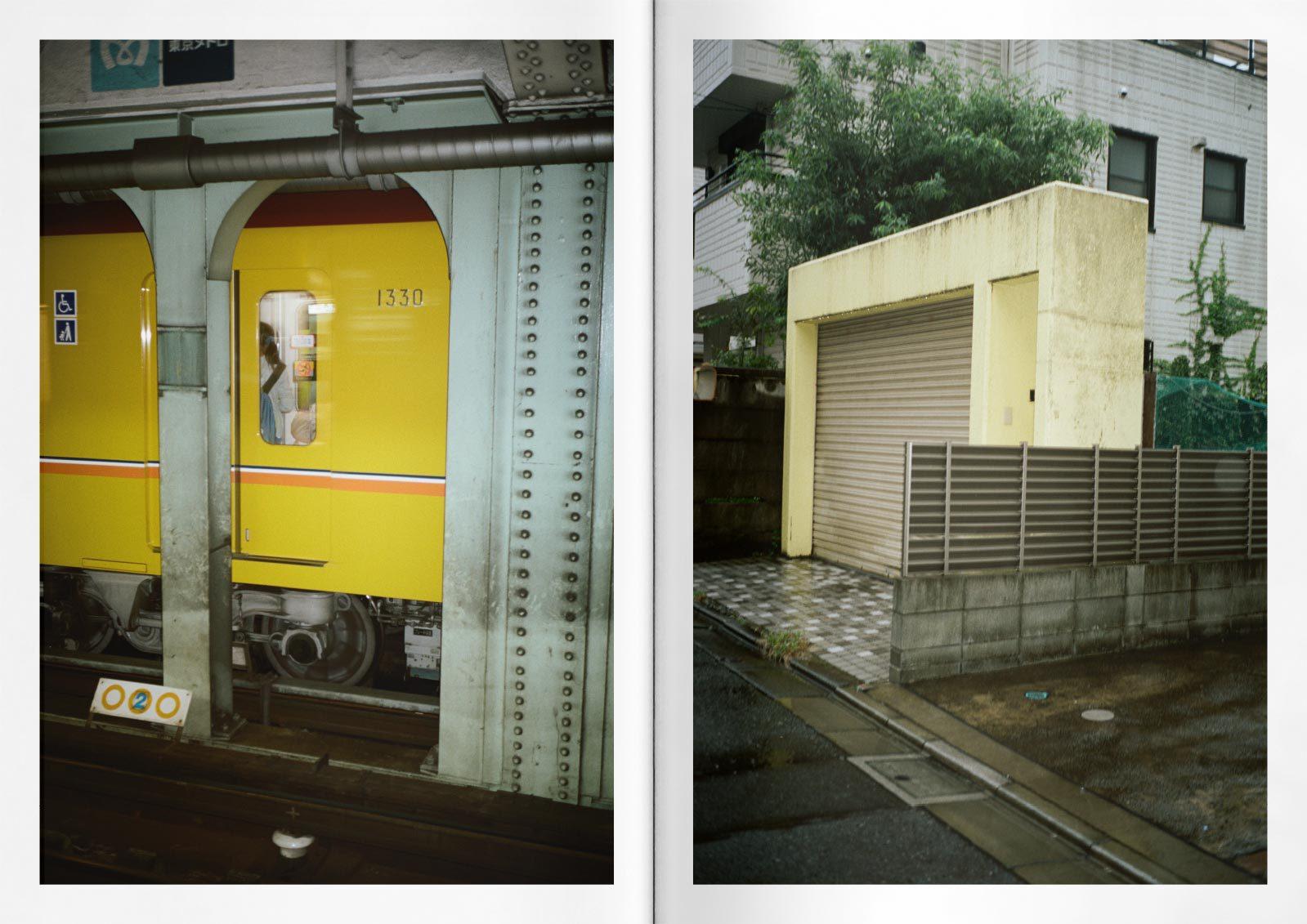 Stoebich Tokyo spread03