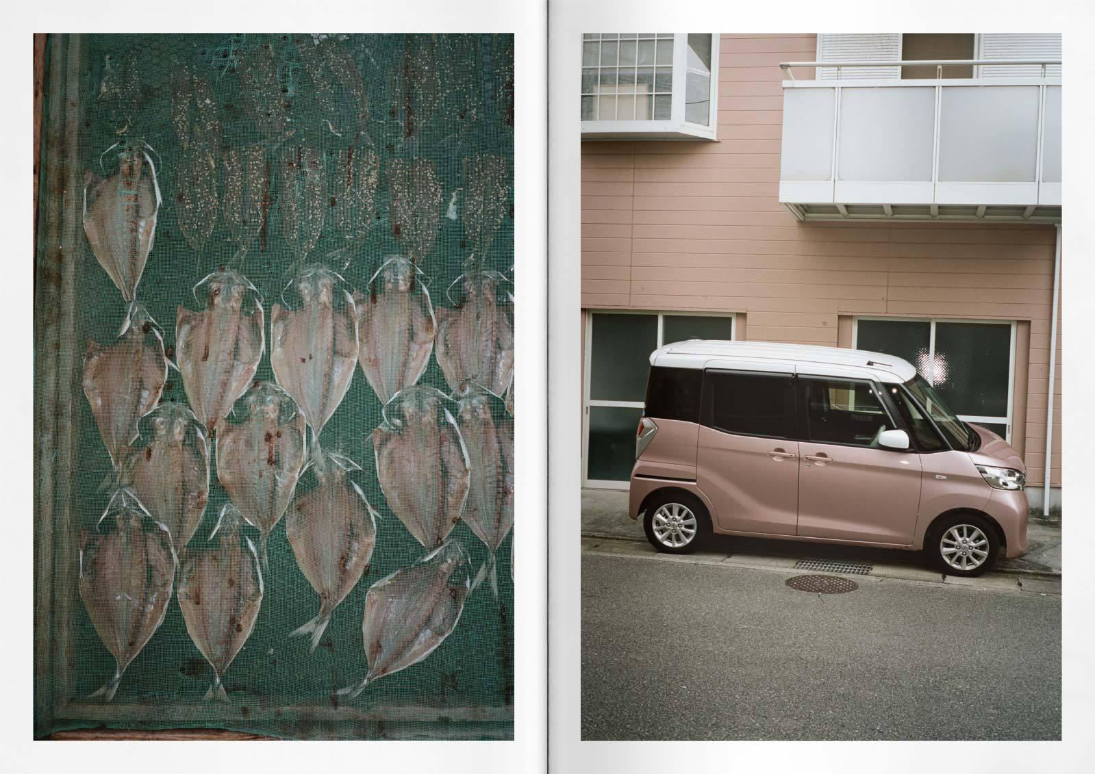Stoebich Tokyo spread05