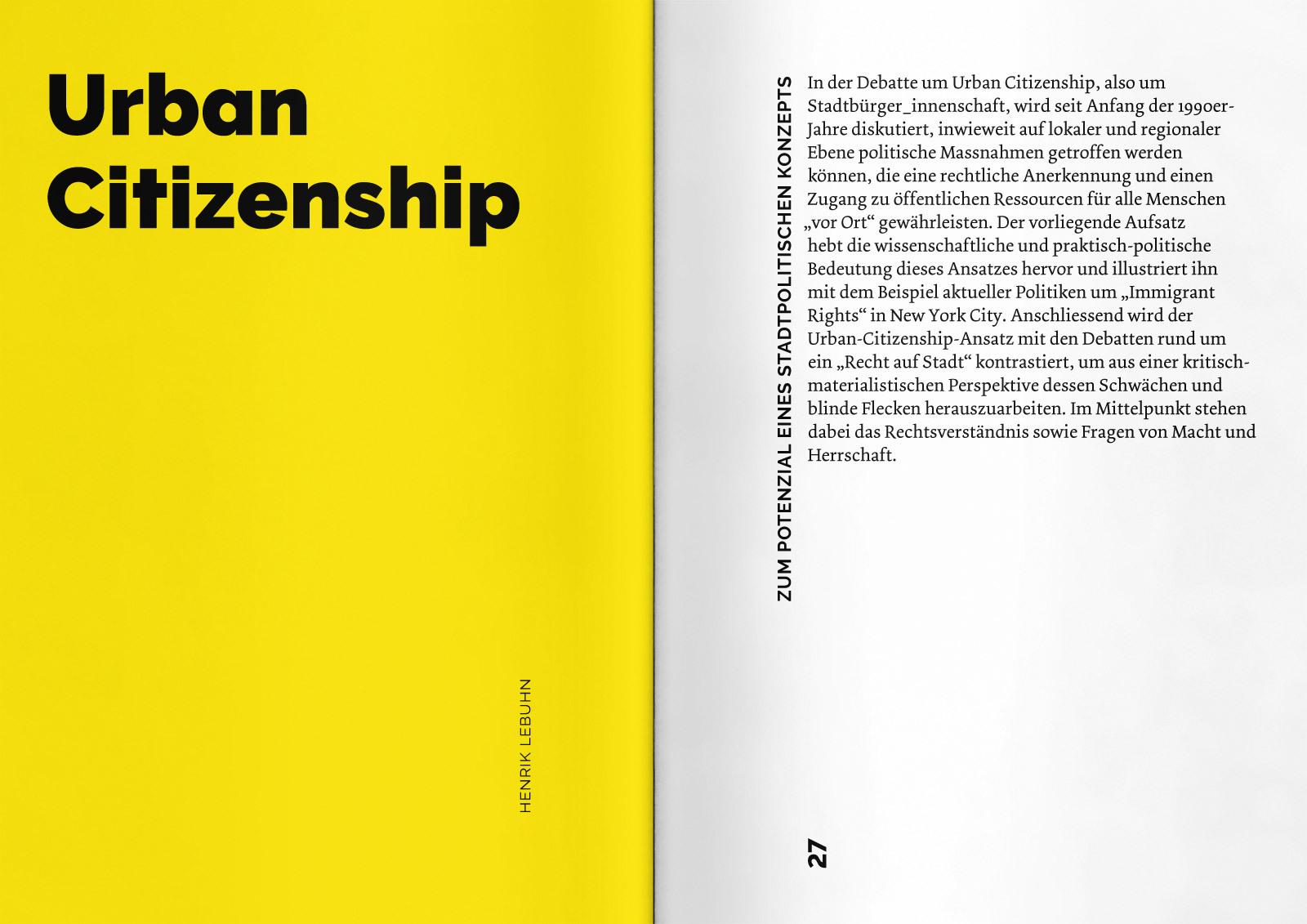 Urban Citizenship spread02