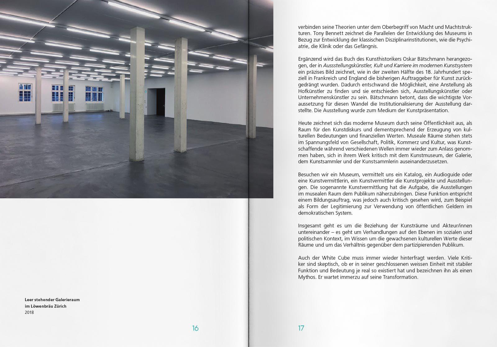 Verhandlungssache Galerie spread02