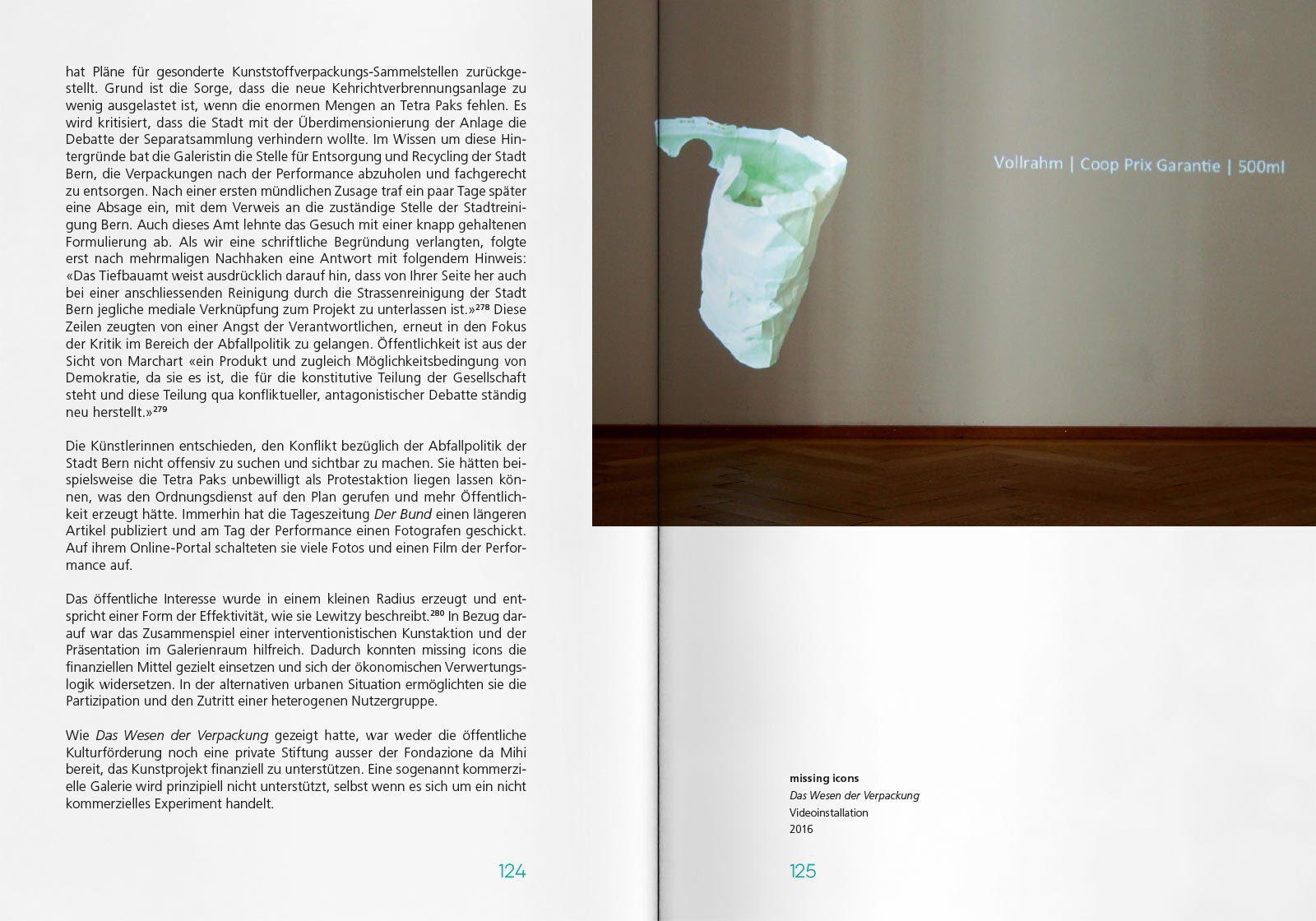 Verhandlungssache Galerie spread06