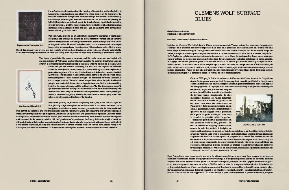 Wolf spread06