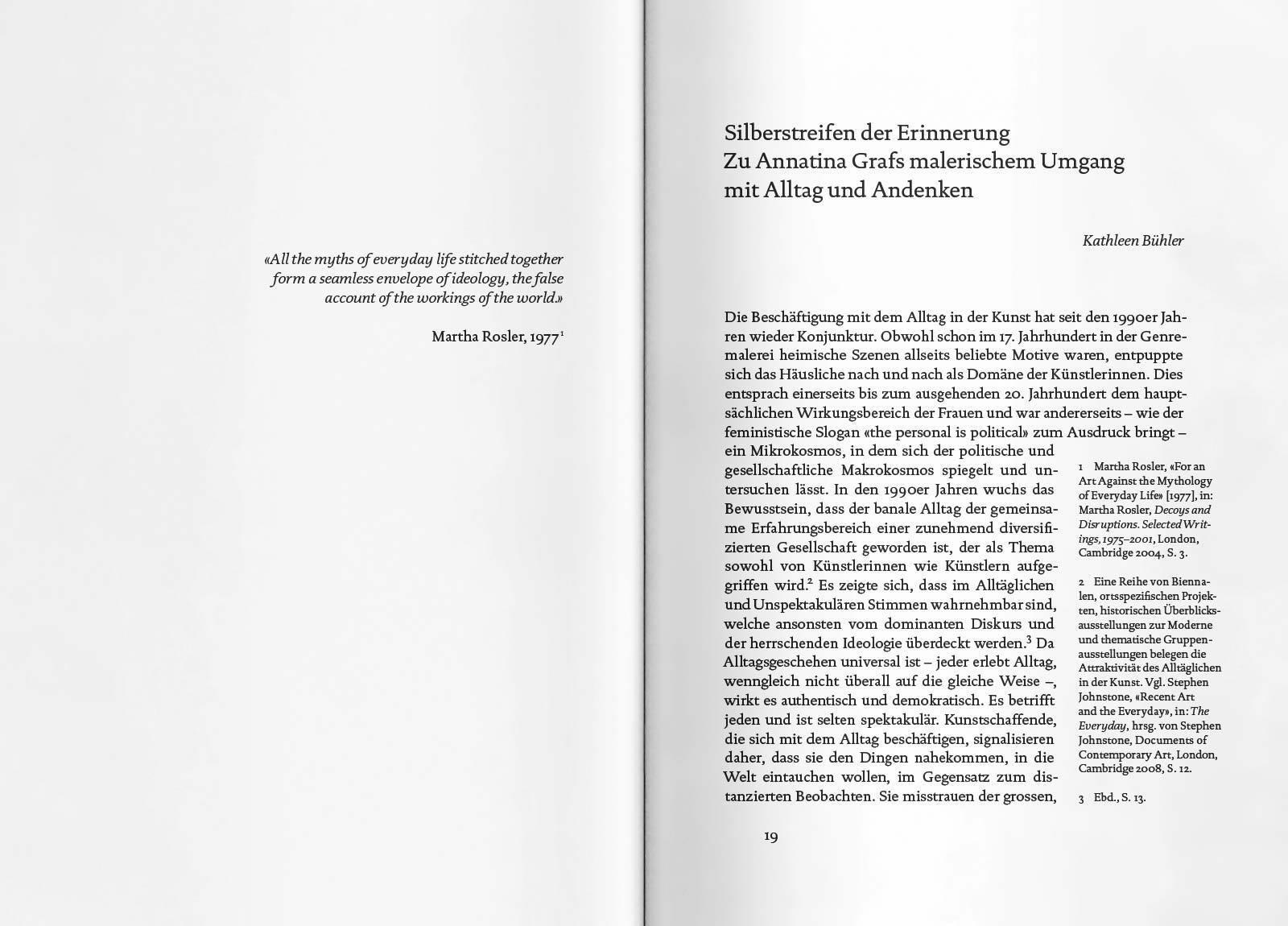 Annatina Graf spread01
