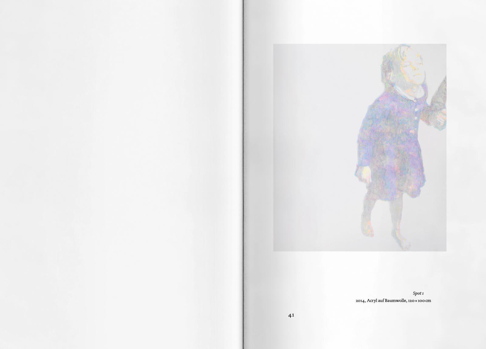 Annatina Graf spread03