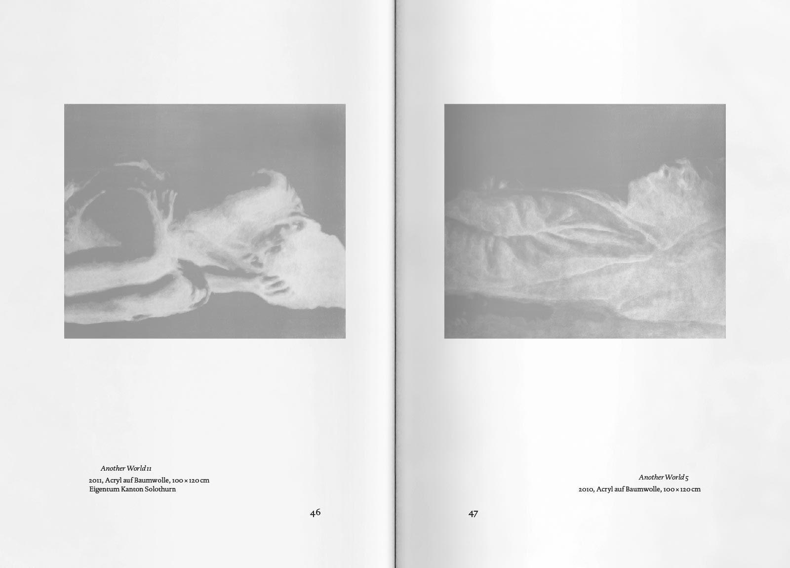Annatina Graf spread04