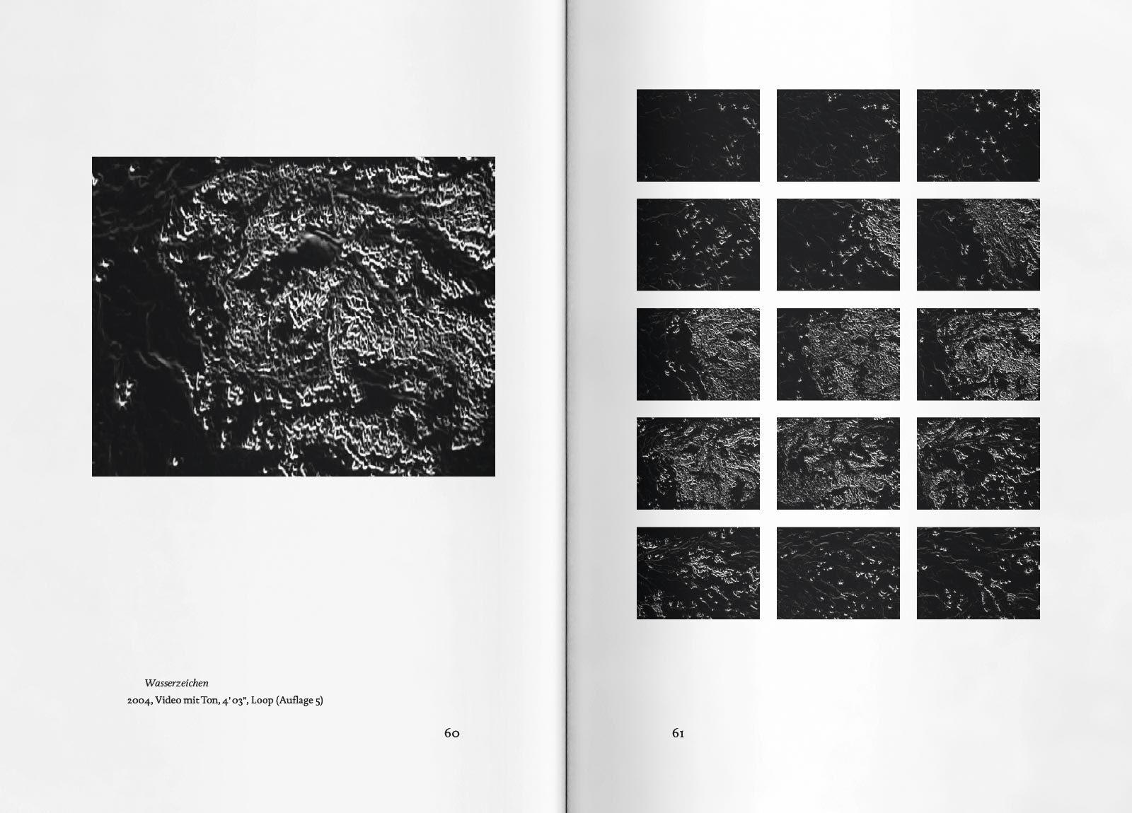 Annatina Graf spread05