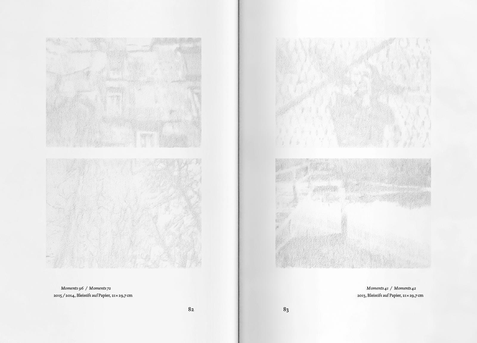 Annatina Graf spread08