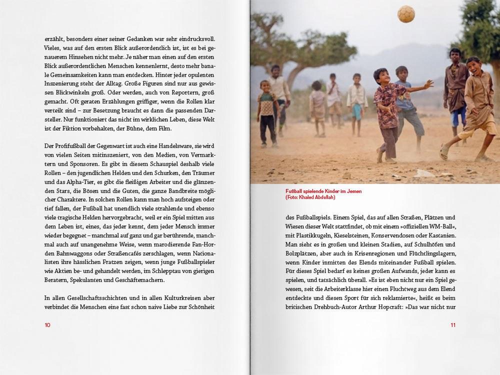 Fussball spread01