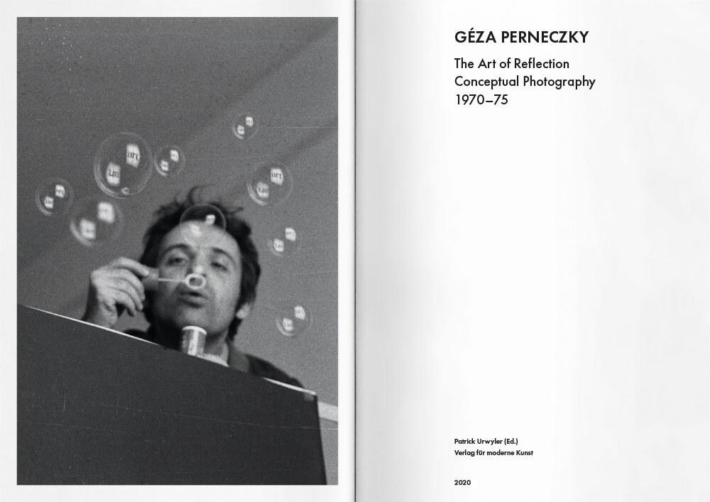 Geza spread01