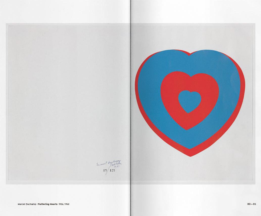 Herzen spread06