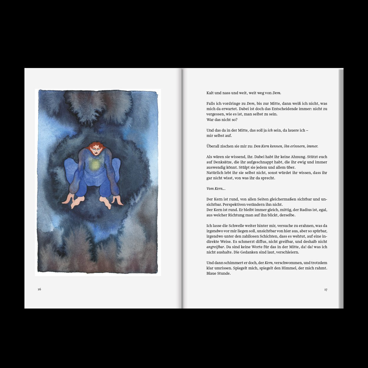 Korbinian Verlag Sicherinnern4 2048x