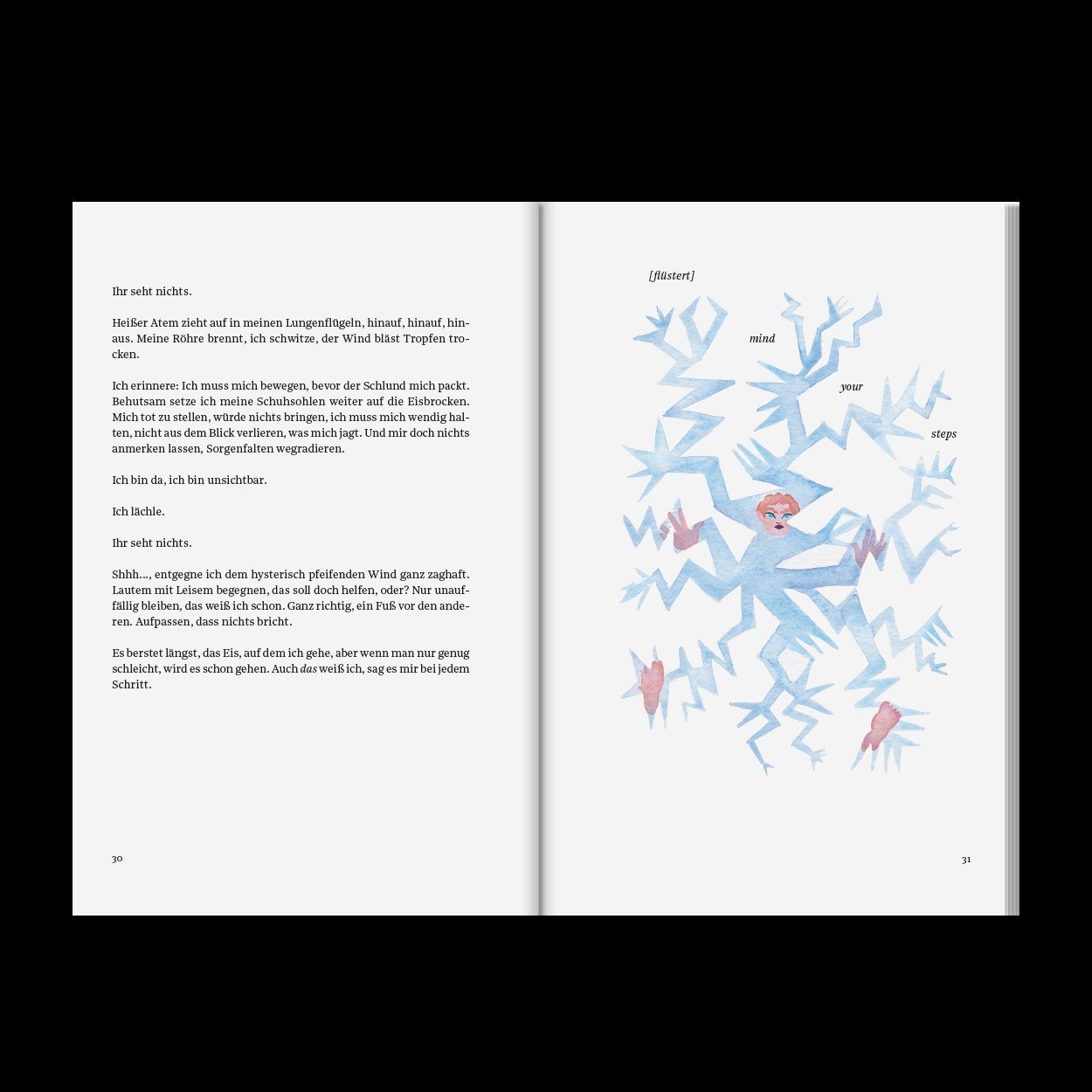 Korbinian Verlag Sicherinnern5 2048x