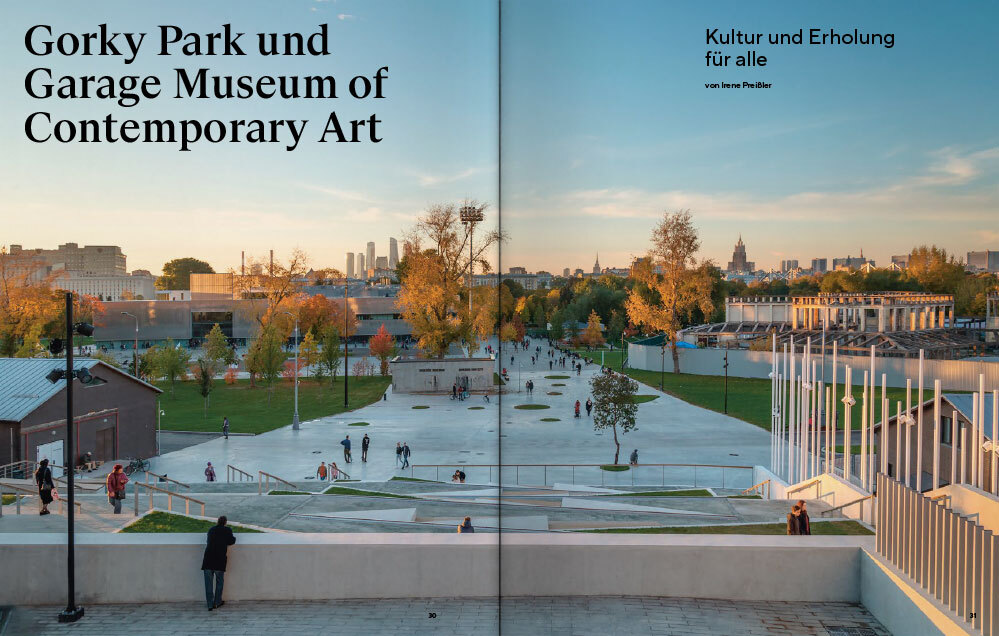 Kultur spread02