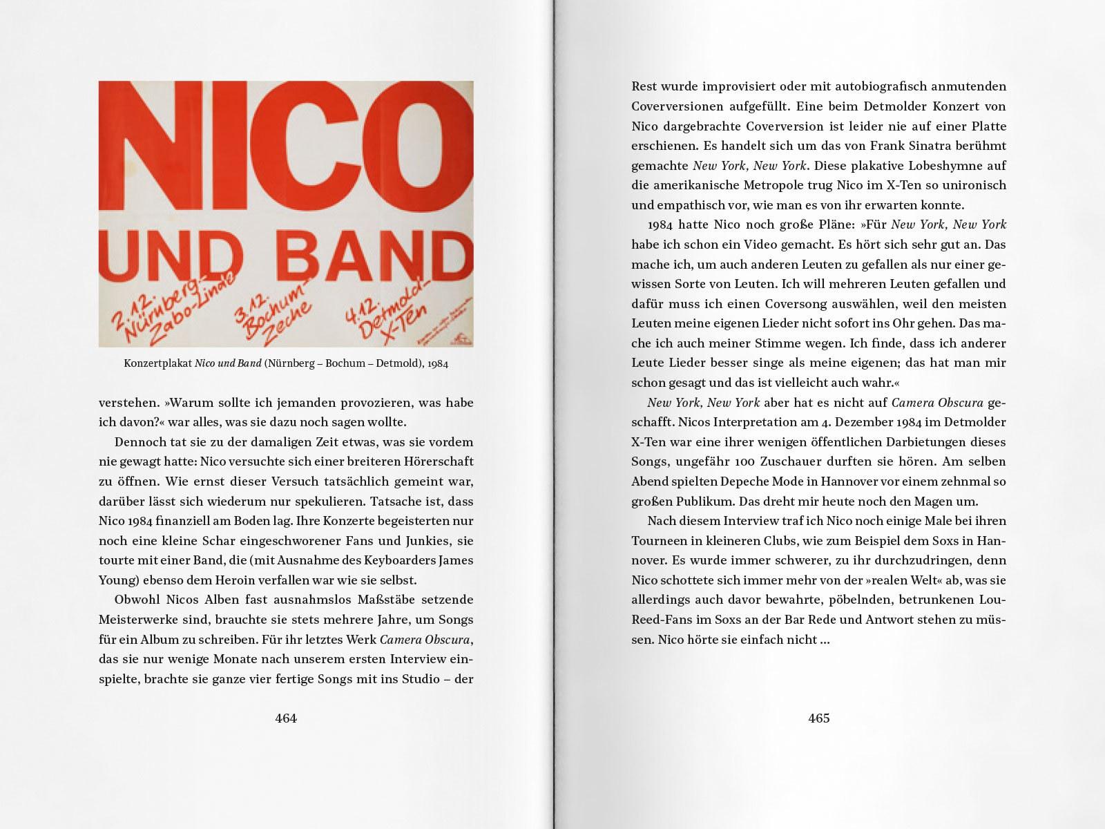 Nico spread12