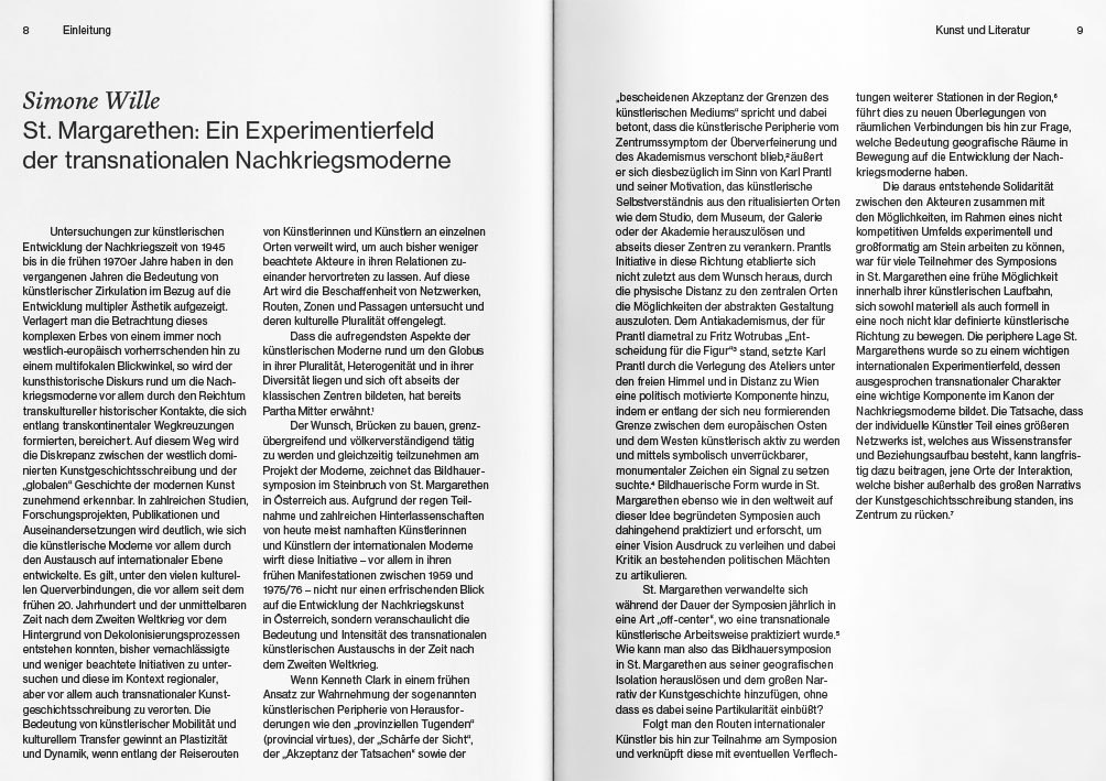 Simonsen spread01