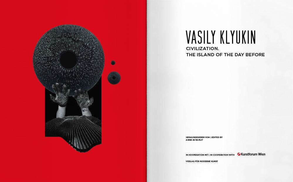 Vasily spread01