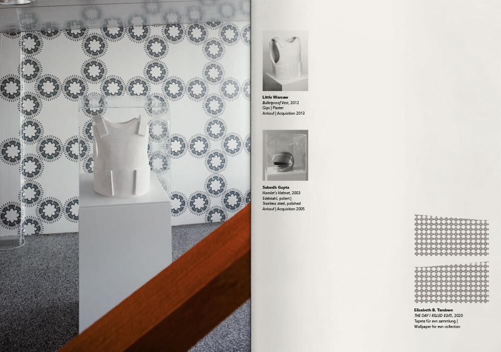 Wallpaper spread02