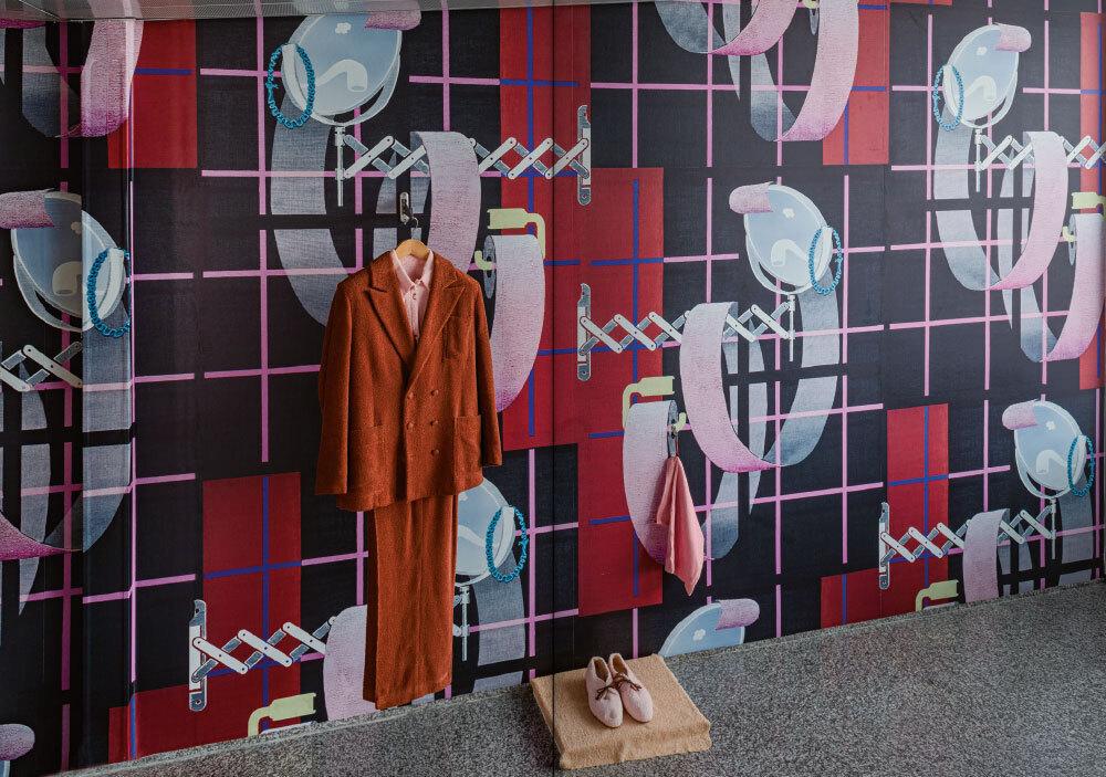 Wallpaper spread03