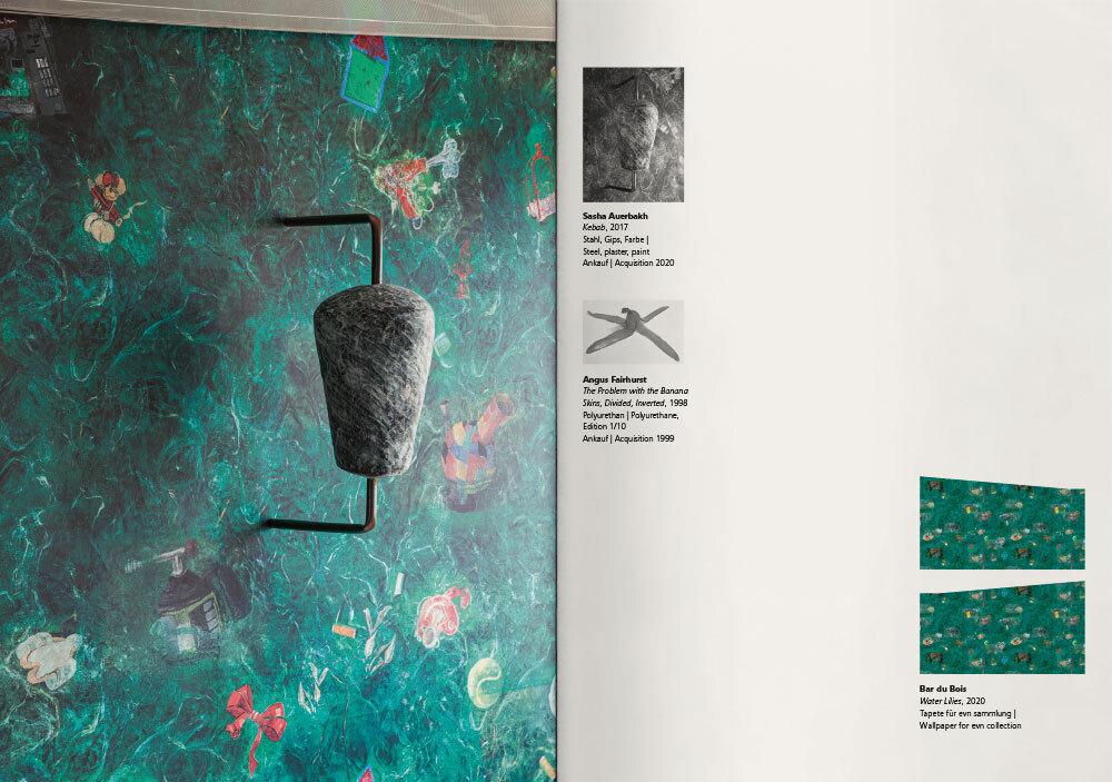 Wallpaper spread04