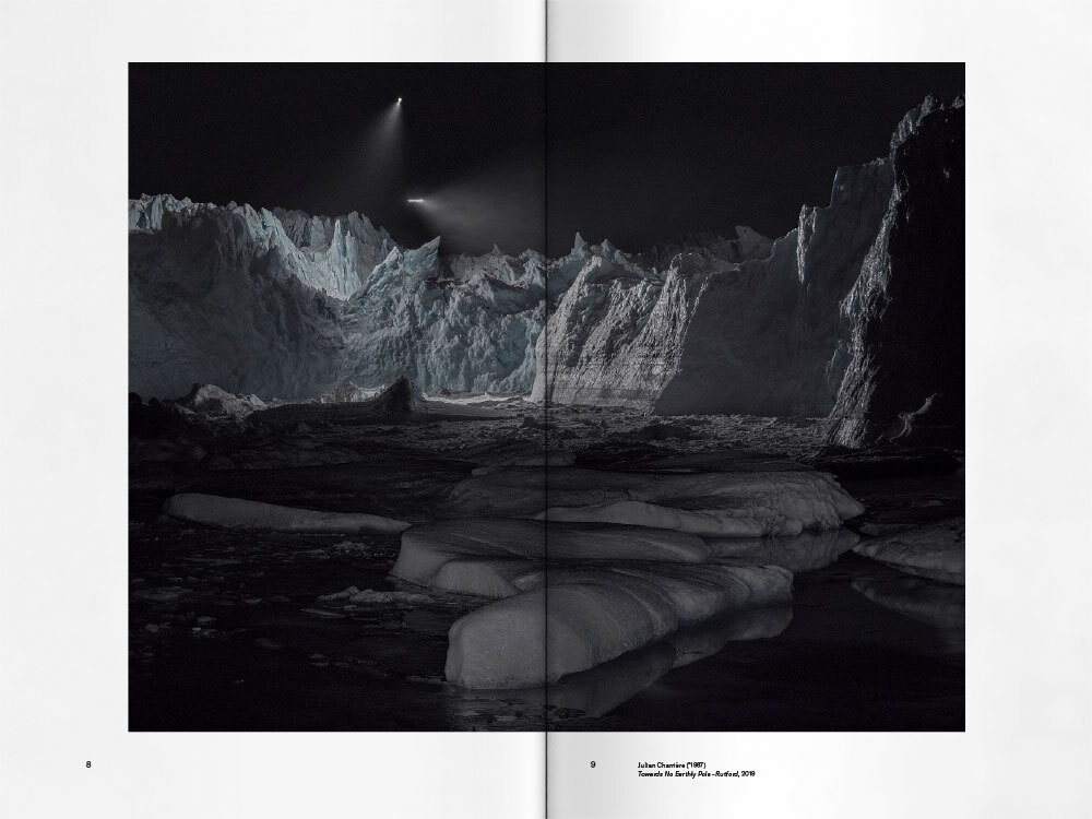 Schwarz spread01