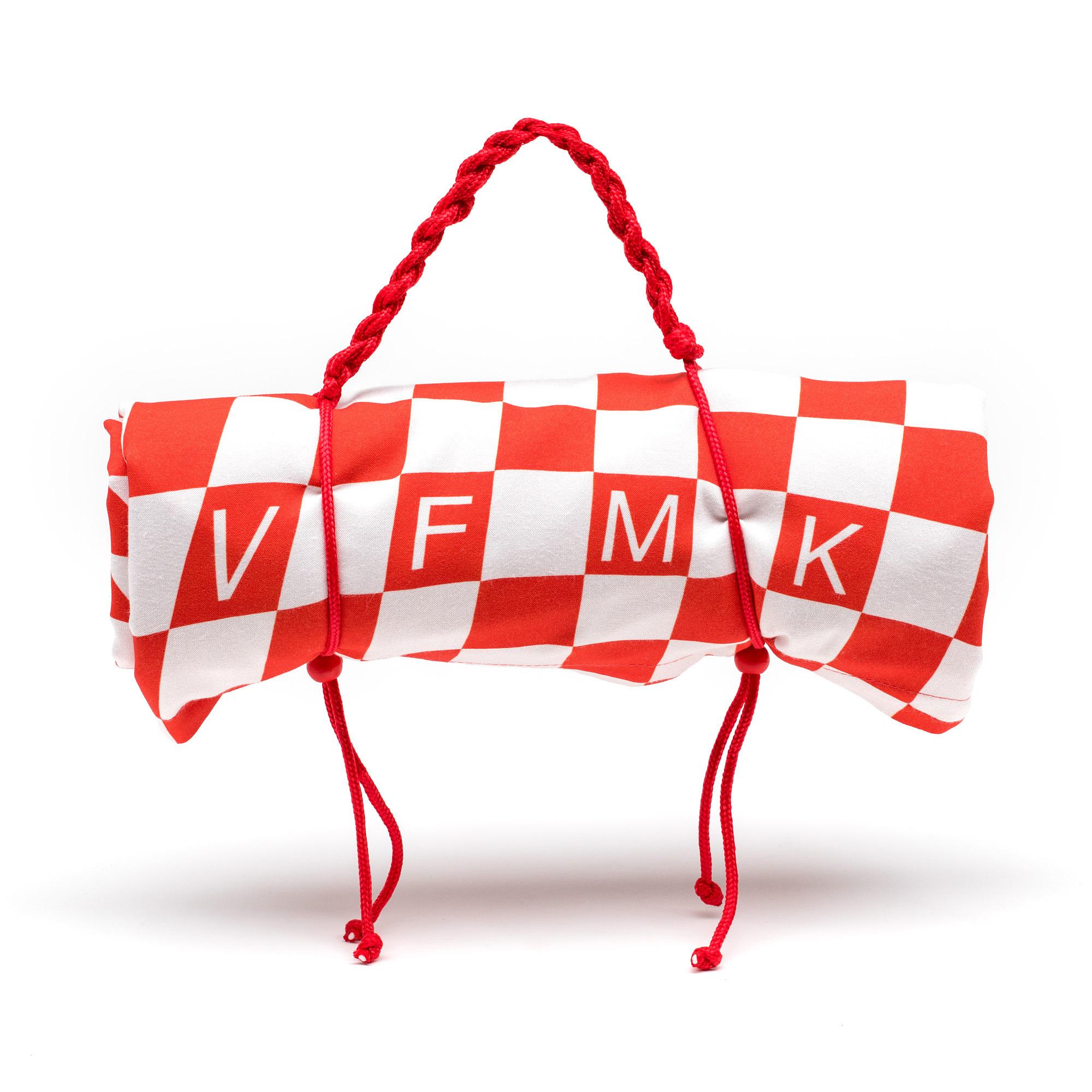 Vfm K Shop 276