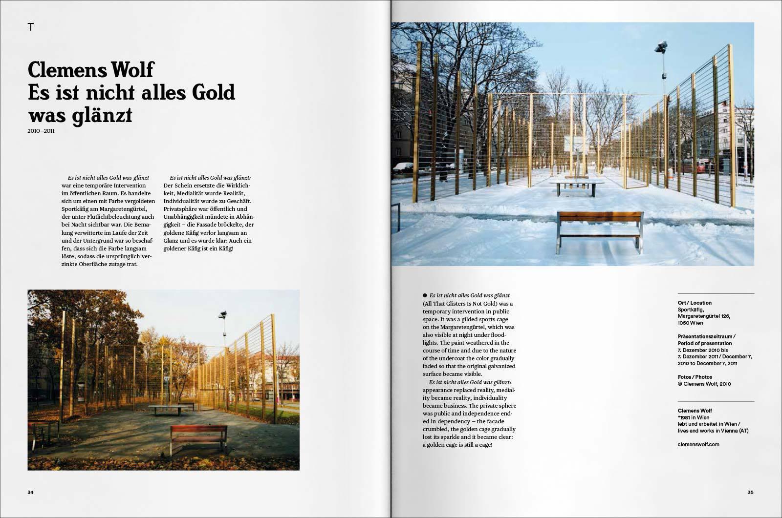 Public art vienna III spread01