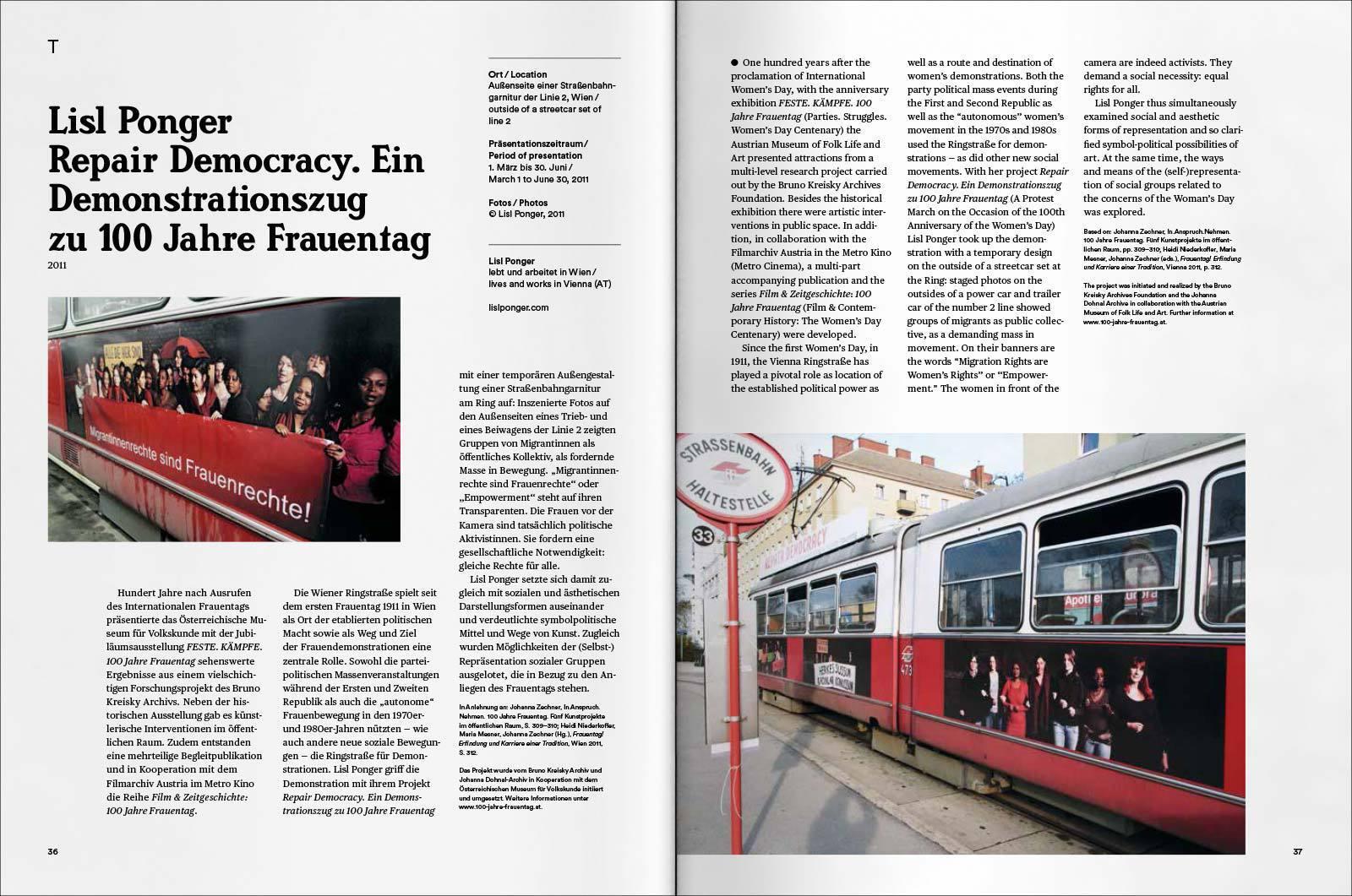 Public art vienna III spread02