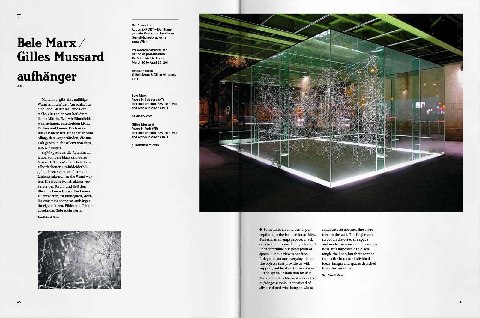 Public art vienna III spread03