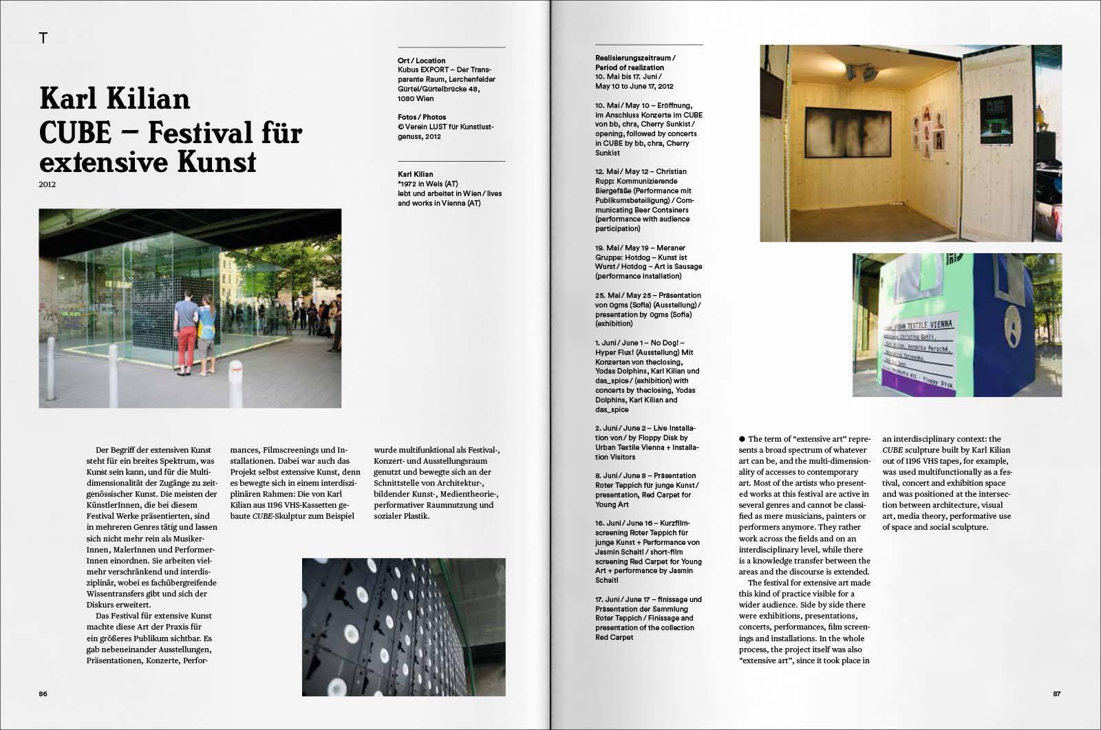 Public art vienna III spread05
