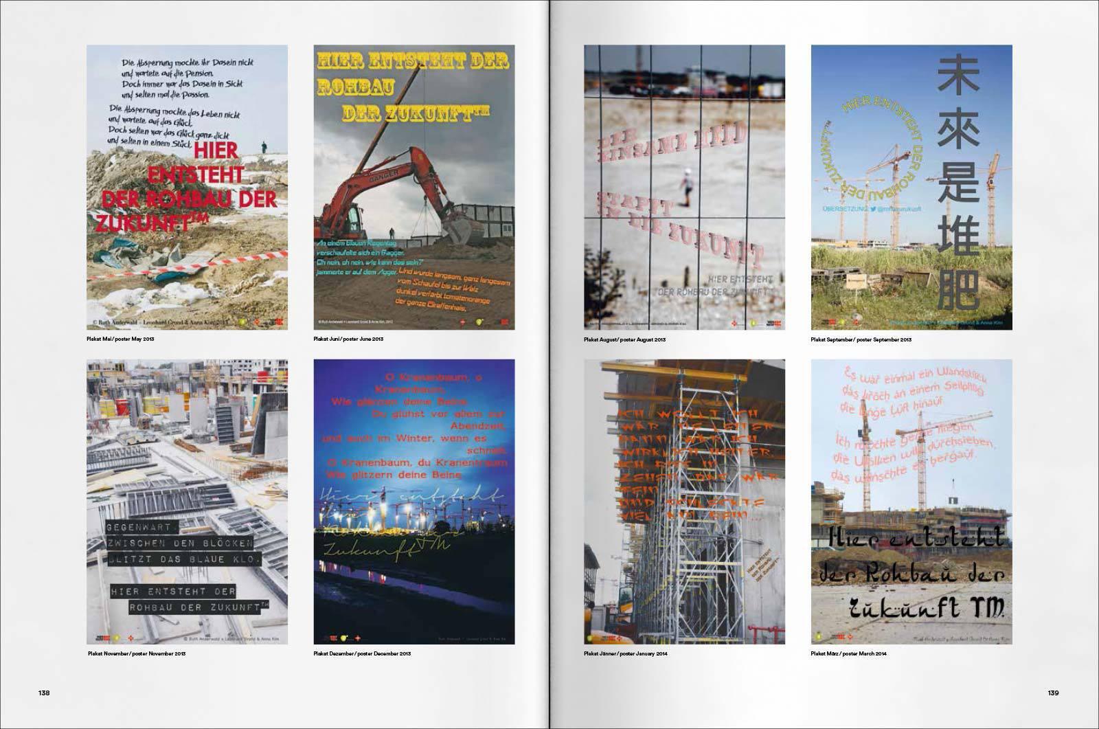 Public art vienna III spread08