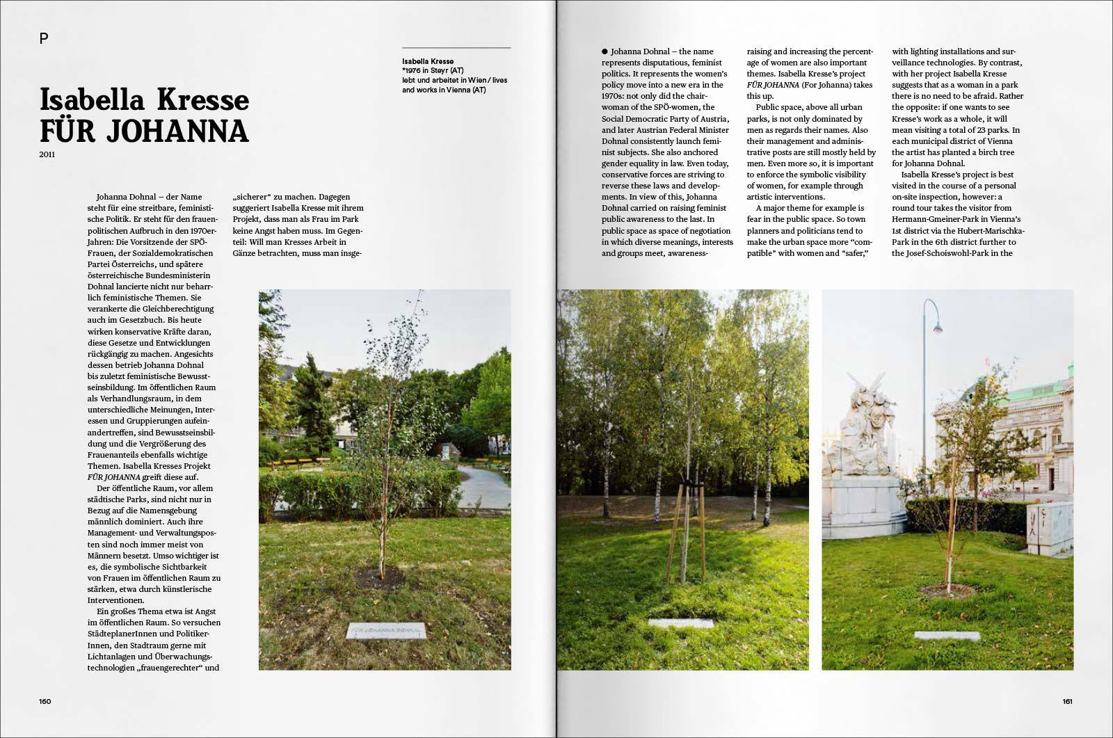 Public art vienna III spread09