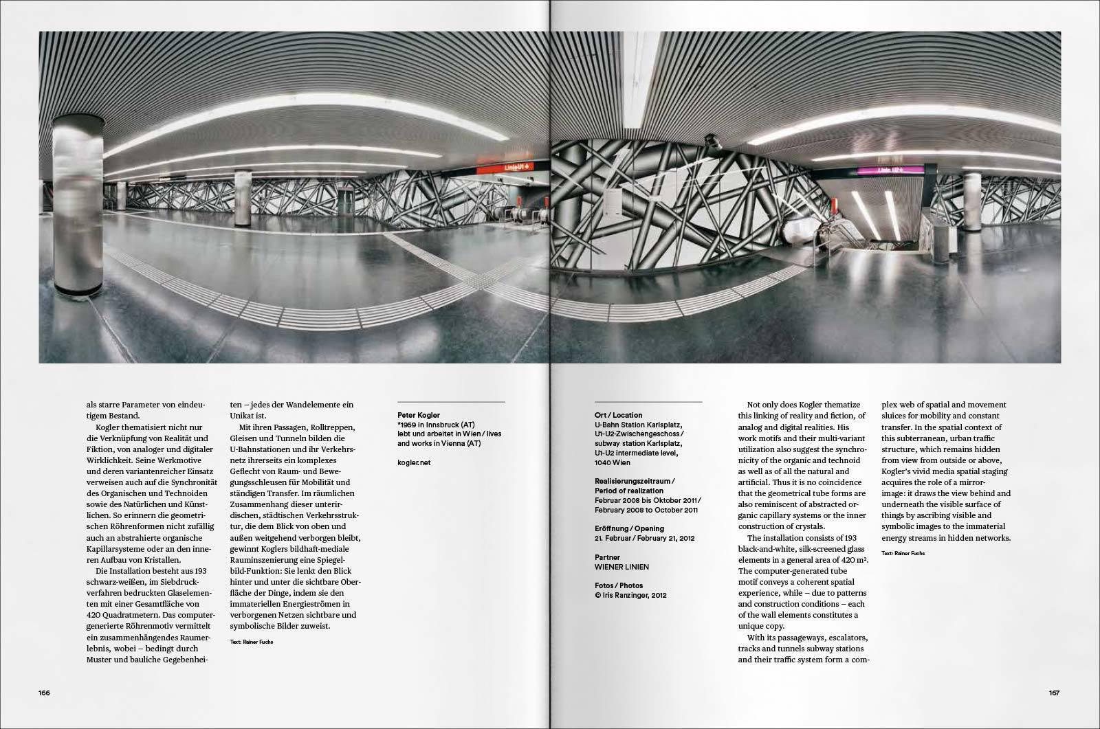 Public art vienna III spread10