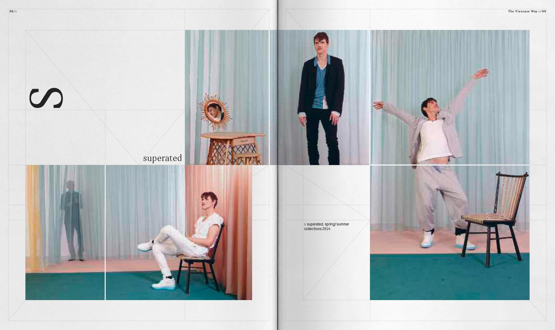 Something special E spread07